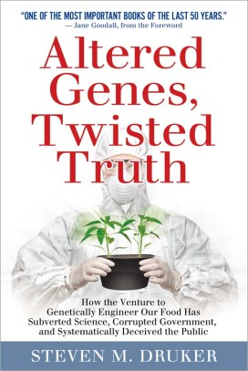 Altered-Genes_FRONT-COVER