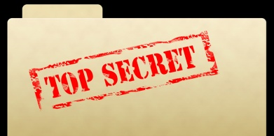 Top-Secret-Document-Folder-960x480